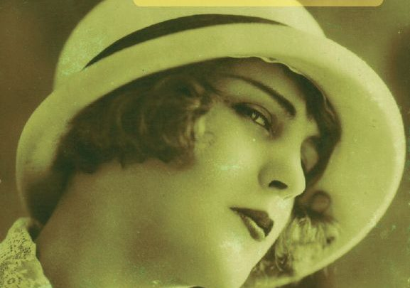Photo of Hausfrauenhelden – Marie Theres Kroetz Relin Teil Zwei