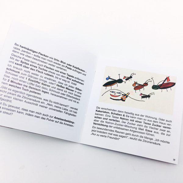 (c)© Marie Theres Kroetz Relin 2019 - Fernando Gonzáles für Grünkunft GmbH