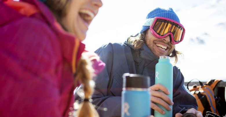 "Photo of Hydro Flask – So geht ""To-Go"" 2.0"