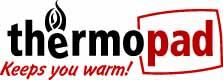 (c) Thermopad