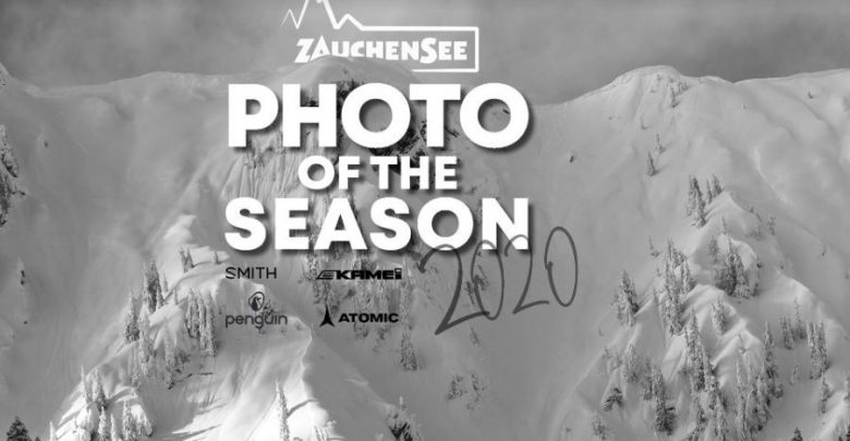 Photo of Skiparadies Zauchensee – Photo of the Season 2.0
