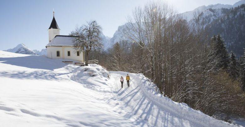 Photo of Reisetipp Kufsteinerland