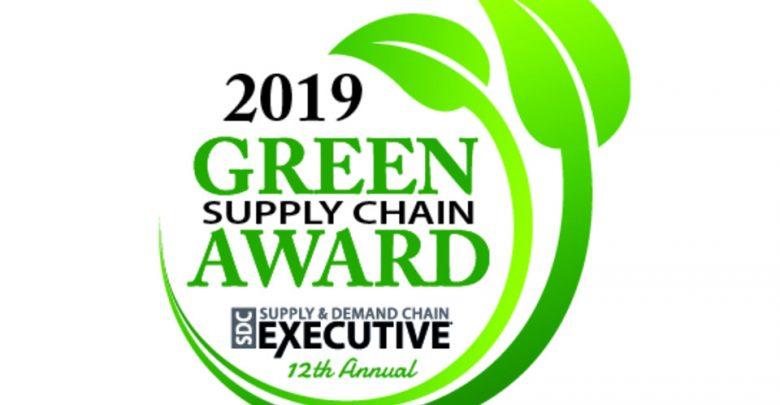 """Photo of """"Green Supply Chain 2019 für Keen Footwear"""