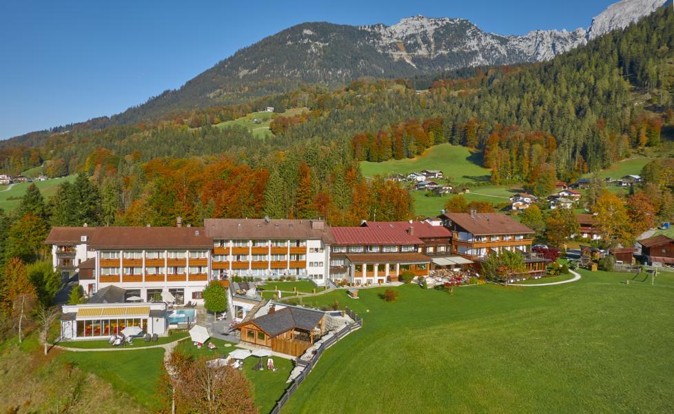 (c)Alpenhof