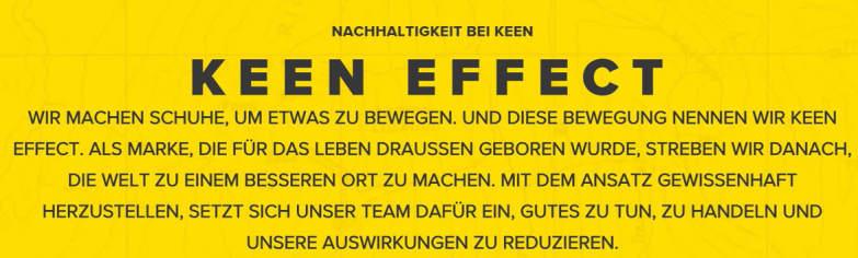 (c)Keen