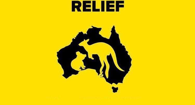 Photo of Australien – KEEN startet Hilfsprojekt