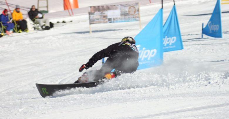 Photo of ERSA OPEN 2020 – Der mega Event der Snowboard Szene