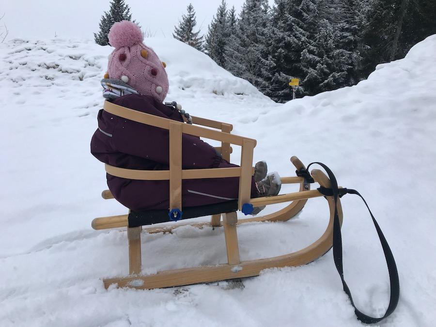 Reima Gotland Schneeanzug (c) be-outdoor.de