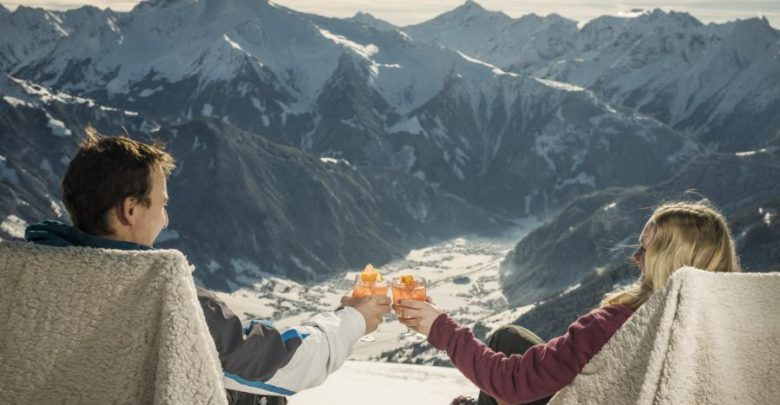 Photo of Reisetipp be-outdoor.de zum Valentinstag