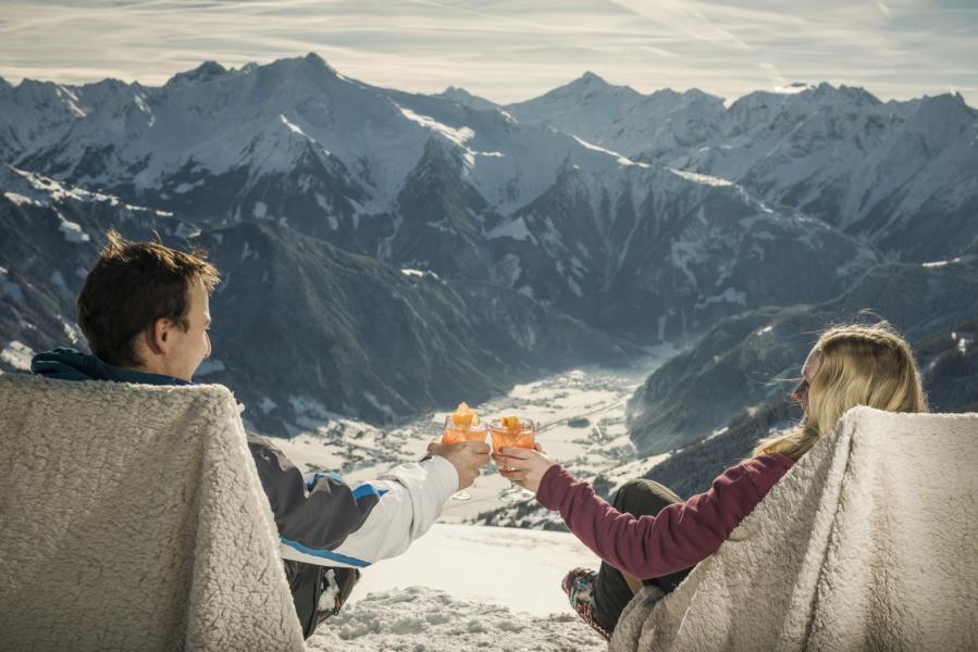 (c)Kristallhütte - be-outdoor.de Valentinstipp 2020