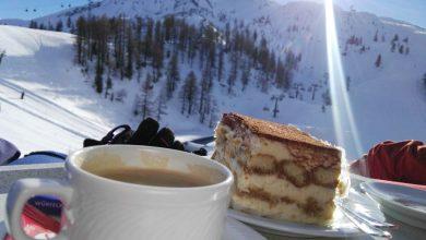 Photo of Reisetipp Kulinarik im Skiparadies Zauchensee