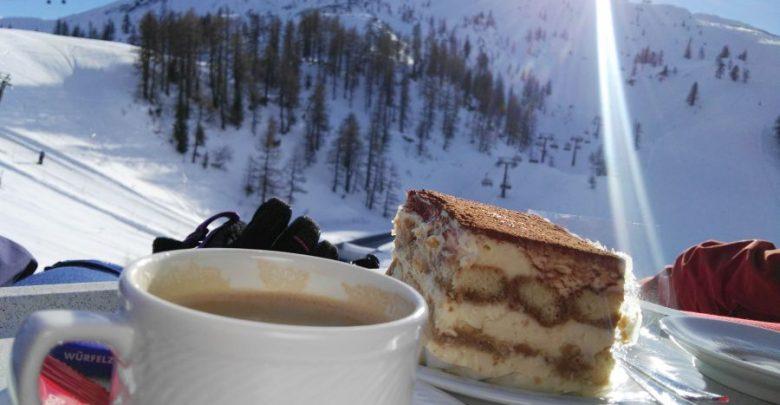 Photo of be-outdoor.de Reisetipp – Wein- und Genusswoche im Skiparadies Zauchensee