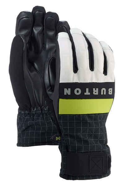 (c) Burton Backtrack Handschuhe