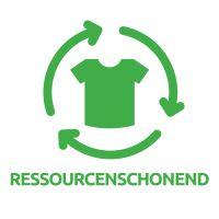 (c)Nikwax - ressourcenschonend_