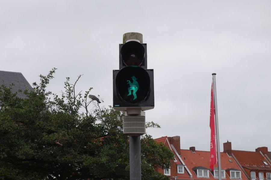 ©Emden-Marketing-und-Tourismus-GmbH-Fotografin-Sandra-Wrobel_Otto-Walkes-Ampel-in-Emden