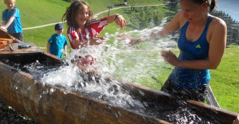 Photo of Finalisten – Fotowettbewerb Berchtesgadener Land