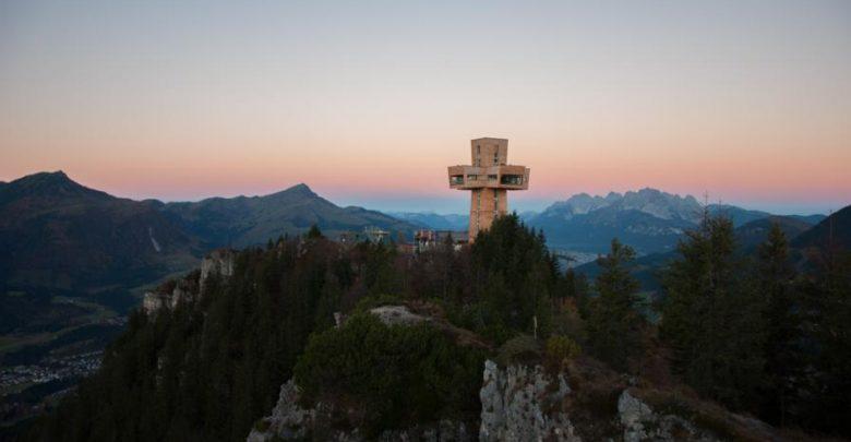 Photo of Reisetipp PillerseeTal – Bergerlebnisse im Pillerseetal