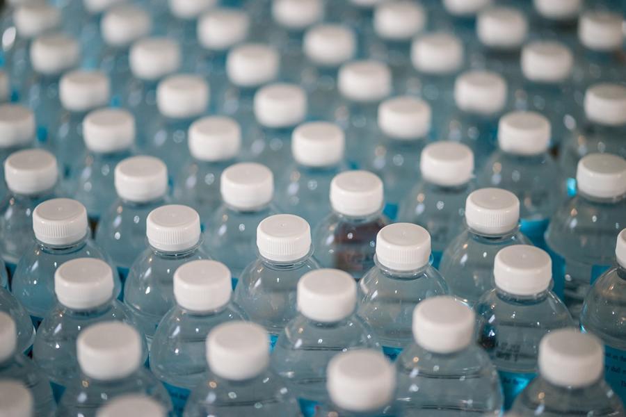 @Jonathan-Chng - bottles_SeyVillas