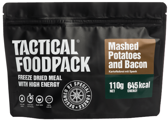 Tactical_Foodpack_Mashed_Potatoes_and_Bacon_110g
