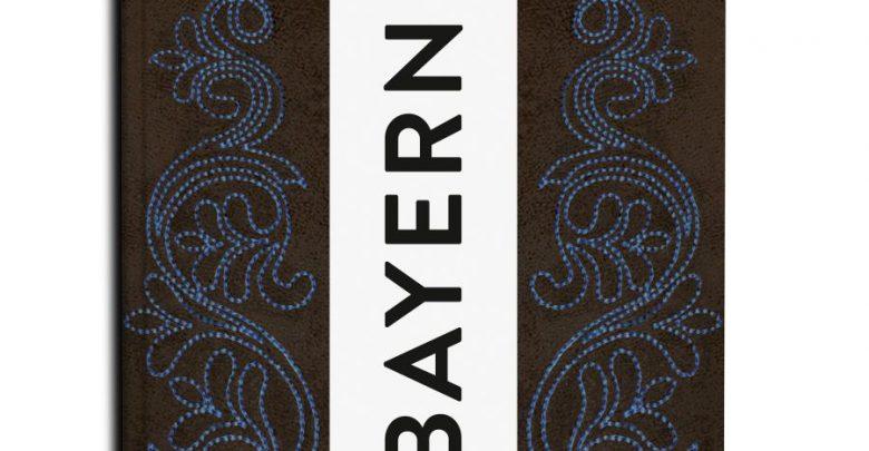 """Photo of Buchtipp Reiseland Bayern – """"Zu Gast in Bayern"""""""