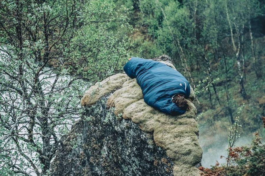 (c)Trekking Magazin_Tag des Schlafes