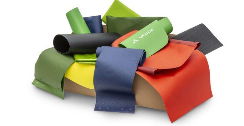 Photo of VAUDE und eBay starten Upcycling Store