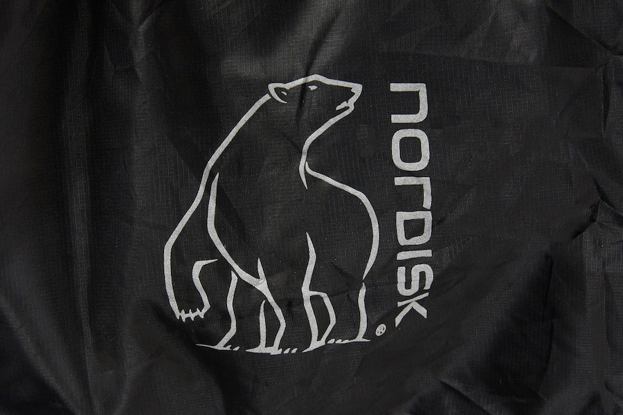 Nordisk Logo (c)nordisk.eu