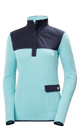 (c)Helly Hansen - Lillo Sweater - Kink Projects Frühlingsgefühle