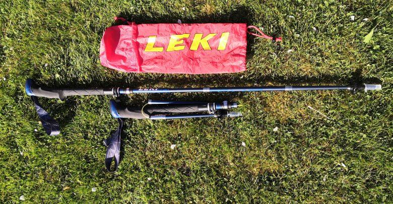 Photo of Aktuell im Test – LEKI Micro Vario Carbon