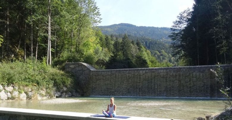Photo of Serie: Corona – Bergsporttipps für #bergzeitdaheim – Teil 5