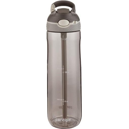 (c)Contigo - Ashland Trinkflasche