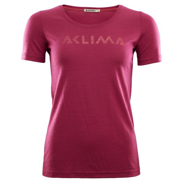 (c)Aclima