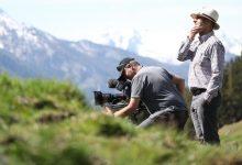 Photo of TV-Tipp Berchtesgadener Land – 18. Mai 2020