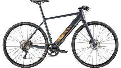 Photo of Trend Fitnessbike – Das CANYON Roadlite AL: ON 7.0