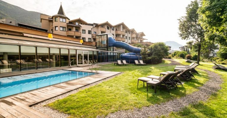 Photo of be-outdoor.de Geheimtipp: Dolomiten Residenz****s Sporthotel Sillian