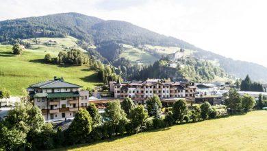 Photo of Aktuell auf Tour – Dolomiten Residenz****s Sporthotel Sillian