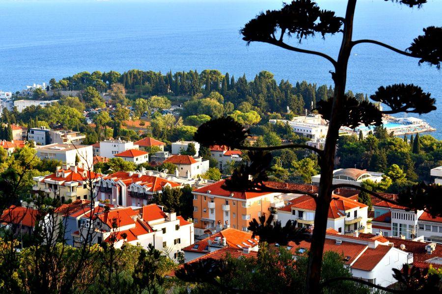 (c)Pixabay-HomeToGo_Auswertung_Ferienziele nach Corona (Kroatien)