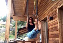"""Photo of Interview mit Tamara Lunger: """"Wir müssen gerade alle im Basislager ausharren"""""""