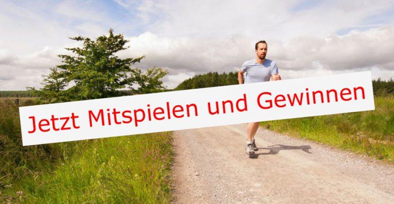 Photo of Deutschland läuft weiter – Virtuelle Laufchallenge im Juni