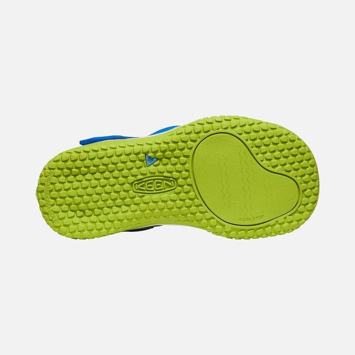Wassersandale Stingray von Keen (c) keen footwear.com