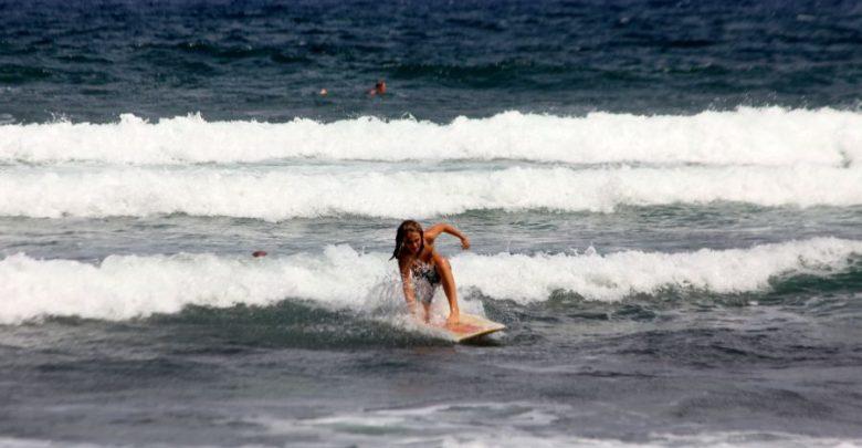 Photo of Aufhebungen der Reisewarnungen – Hier könnt Ihr wieder Urlaub machen