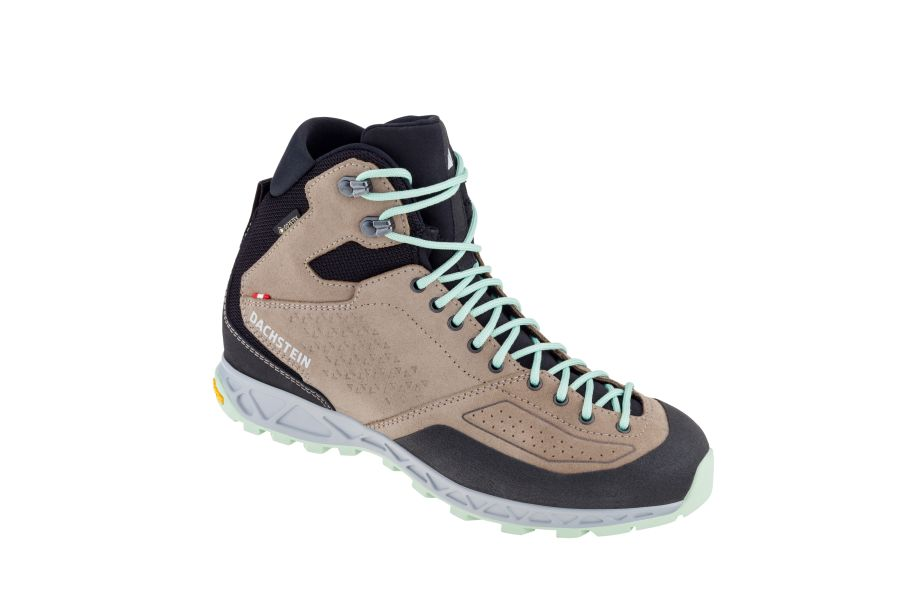 (c)Dachstein Super Ferrata MC GTX Women