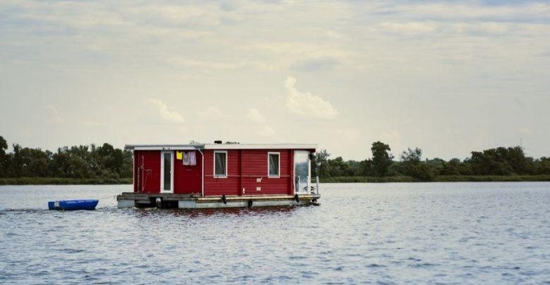 Photo of Urlaub auf dem Hausboot? Tipps von den Experten