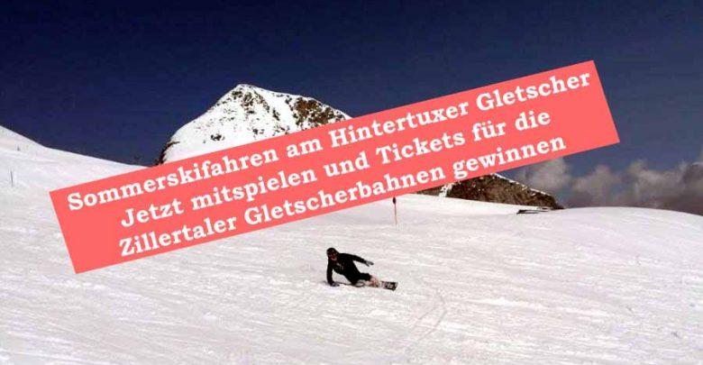 Photo of Hintertuxer Gletscher – Das sind die Gewinner