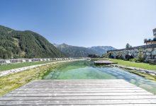 Photo of Reisetipp Gradonna****s Mountain Resort in Osttirol