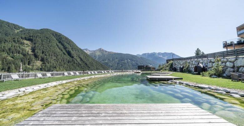 Photo of Reisetipp Gradonna****s Mountain Resort in Osttirol