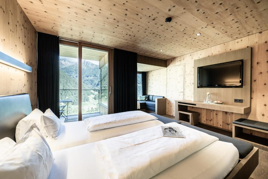 ©Gert Perauer - Gradonna****s Mountain Resort