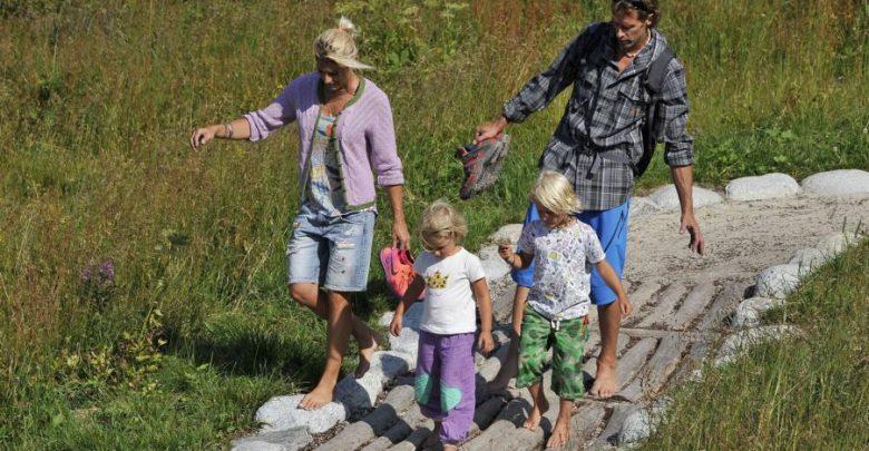 Photo of Reisetipp Spieljochbahn Fügen – Familienfreundlich pur
