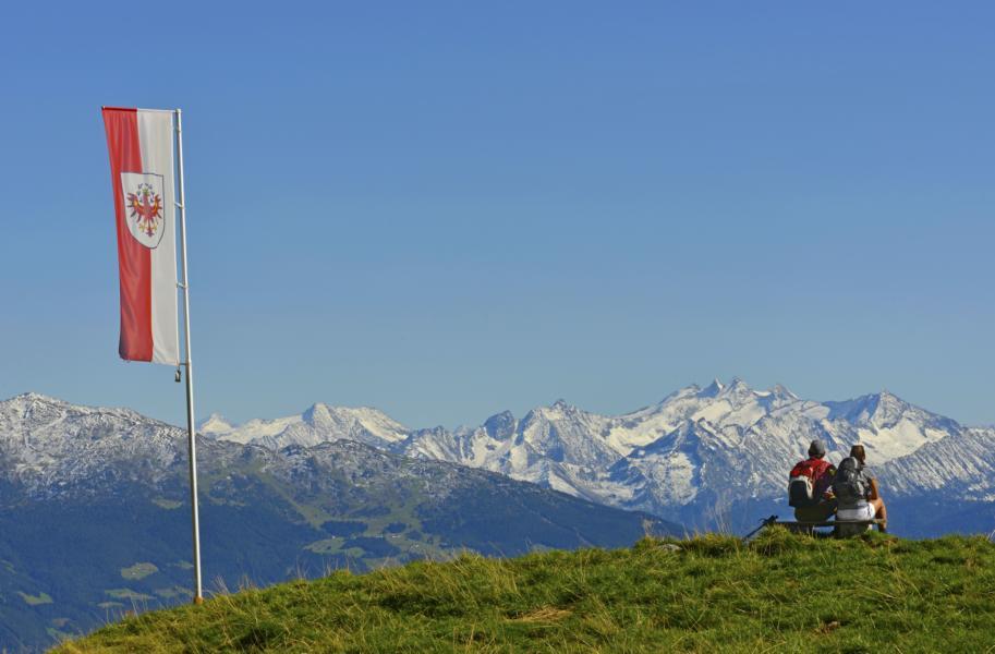 (c)Wörgötterfriends - Gipfelbarfußweg