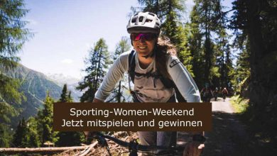 Photo of And the winners are – Tickets für das Women´s Summer Festival